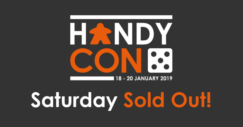 HandyCon-5-FSat-Sold-Out