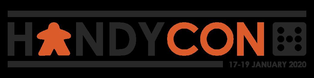 HC7 Logo