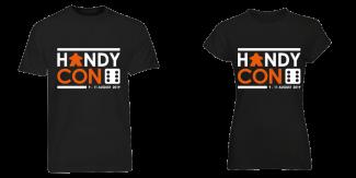 HC6 T Shirt