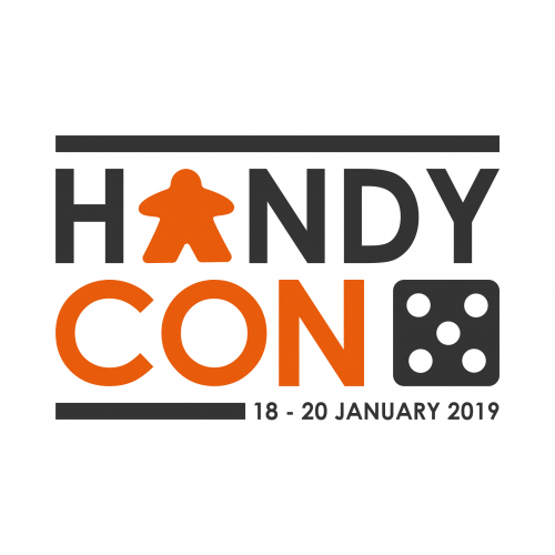 HC5 Logo